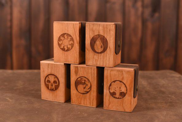 Deck boxs.jpg
