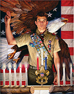eagle scout.jpg
