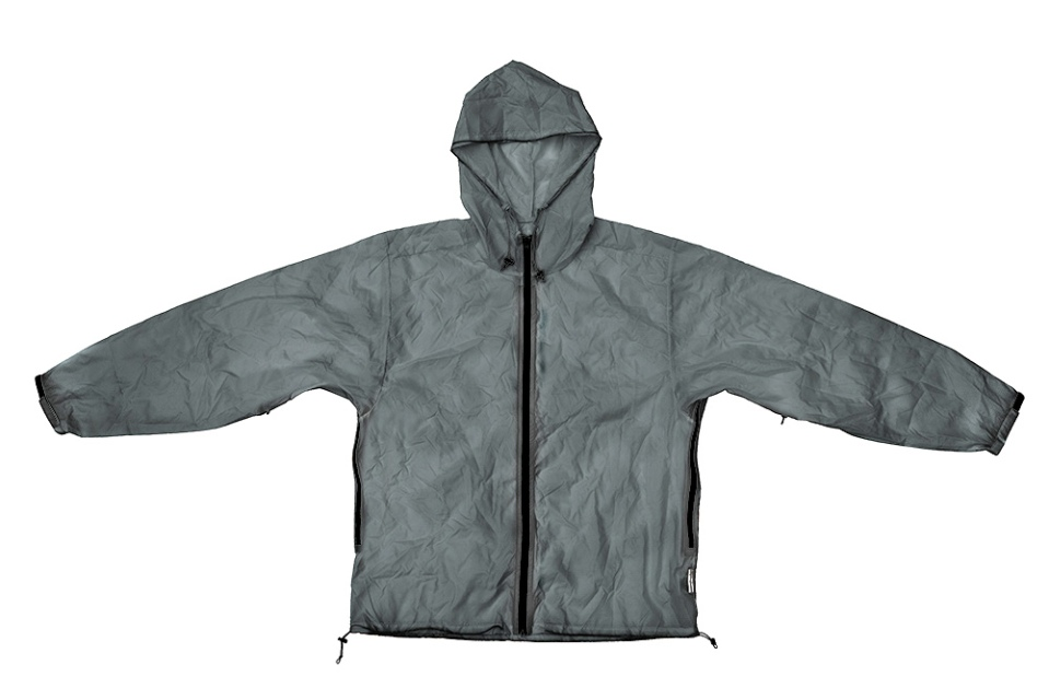 Rain gear.jpg