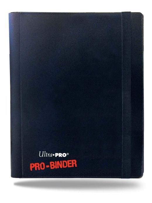 Trade Binder.jpg